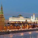 Odvetná opatření: 20 českých diplomatů musí opustit území Ruské federace