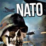 Rada federace se vyjádřila k zahájení cvičení NATO Defender Europe 2021