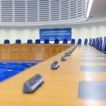 Sporný rozsudek Evropského soudu pro lidská práva ve věci zavražděného Litviněnka