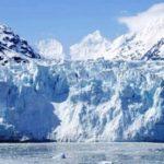 Americký národní park s ledovcem musel odstranit ceduli, že ledovec roztaje do roku 2020! Ledovec totiž neroztál