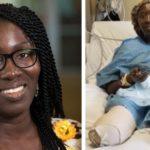 47-leté ženě z Minnesoty amputovali po vakcíně Pfizer obě ruce i nohy
